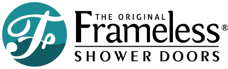 Frameless Shower Door Supplies