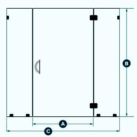 second image
