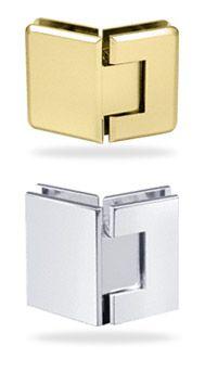 Buying Guide Custom Shower Enclosures Frameless Shower